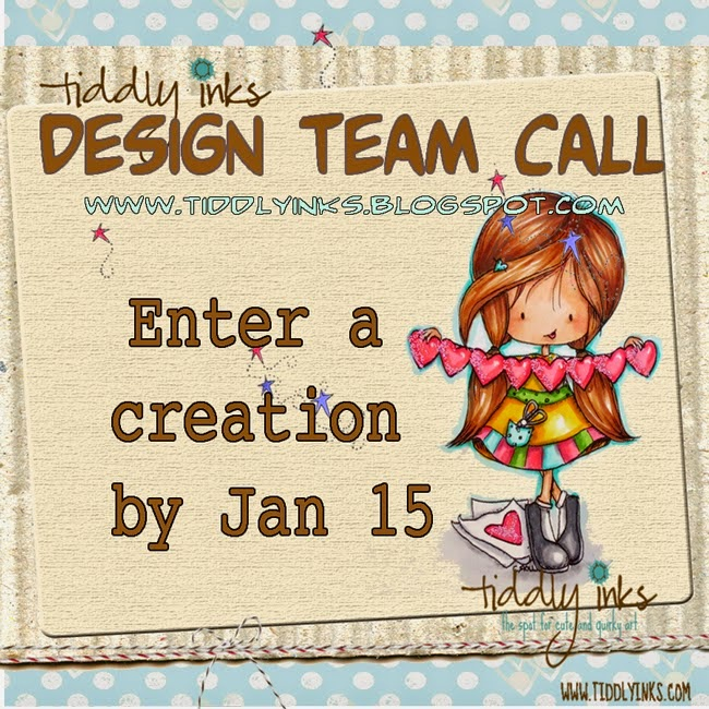 http://tiddlyinks.blogspot.ca/2014/12/new-design-team-call-entries-due-jan-15.html
