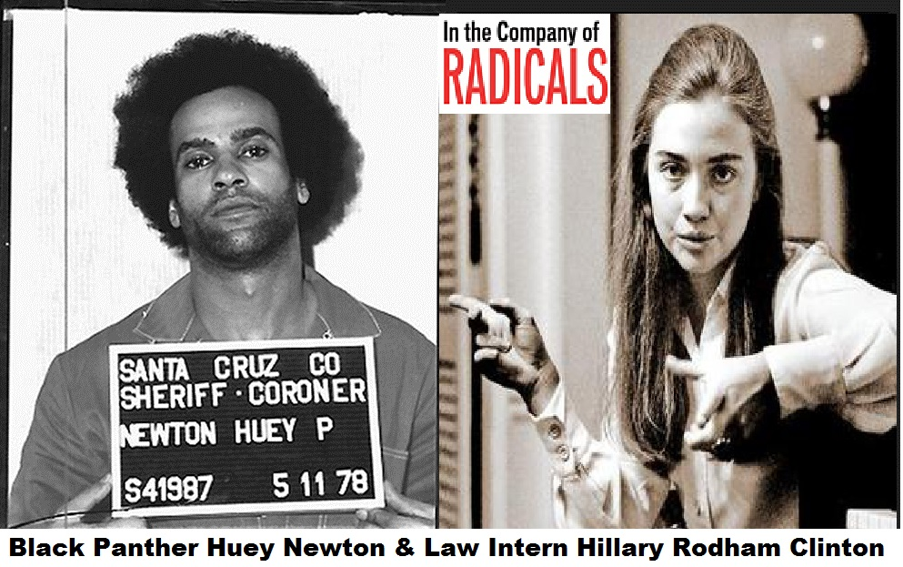 huey newton s imprisonment and the fall A huey p newton story (2001) is an american film adaptation directed by spike lee the movie was created, written and performed, as a solo performance, by.