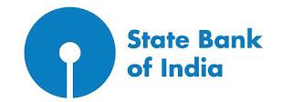 स्टेट बैंक ऑफ इंडिया भर्ती 8300 क्लर्क - Sbi Bank Recruitment 2018