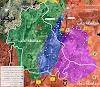 تسريبات.... الاتفاق الروسي التركي في إدلب يخرج عن النص !!؟
