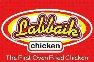 Lowongan Labbaik Chicken Pekanbaru Juni 2018