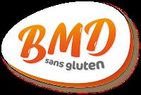 BMD Dietelice sans gluten