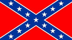Revolutionary War Symbols