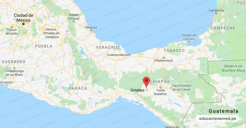 Temblor en México de Magnitud 4.0 (Hoy Miércoles 12 Agosto 2020) Sismo - Epicentro - Cintalapa - Chiapas - CHIS. - SSN - www.ssn.unam.mx