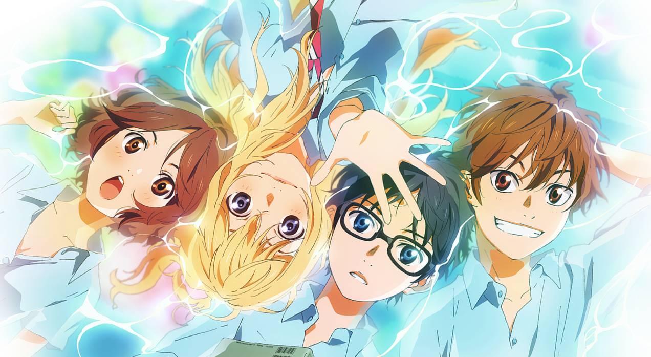 Download anime shigatsu wa kimi no uso sub indo mp4