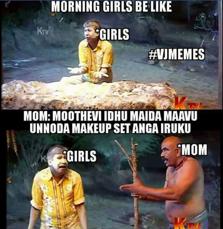 tamil memes collection-1
