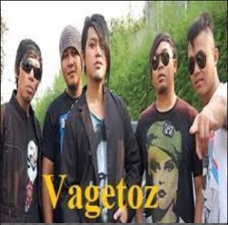 Download Lagu Mp3 vagetoz band Full Album Paling Hits Saat Ini Gratis