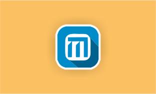 Mikhmon, Solusi Pengganti Userman Pada Mikrotik