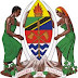 New Government Jobs Tabora at NZEGA District Council