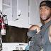"Novo álbum ""East Atlanta Love Letter"" do 6lack estreia no top 3 da Billboard"