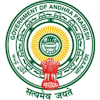 government-of-andhra-pradesh-recruitment