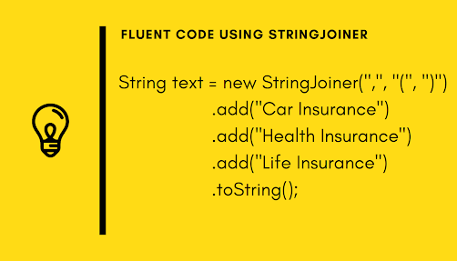 Java 8 StringJoiner Example - How to join multiple Strings with delimiter in Java