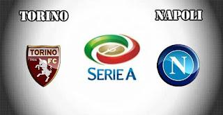 مشاهدة مباراة نابولي وتورينو بث مباشر بتاريخ 23-09-2018 الدوري الايطالي