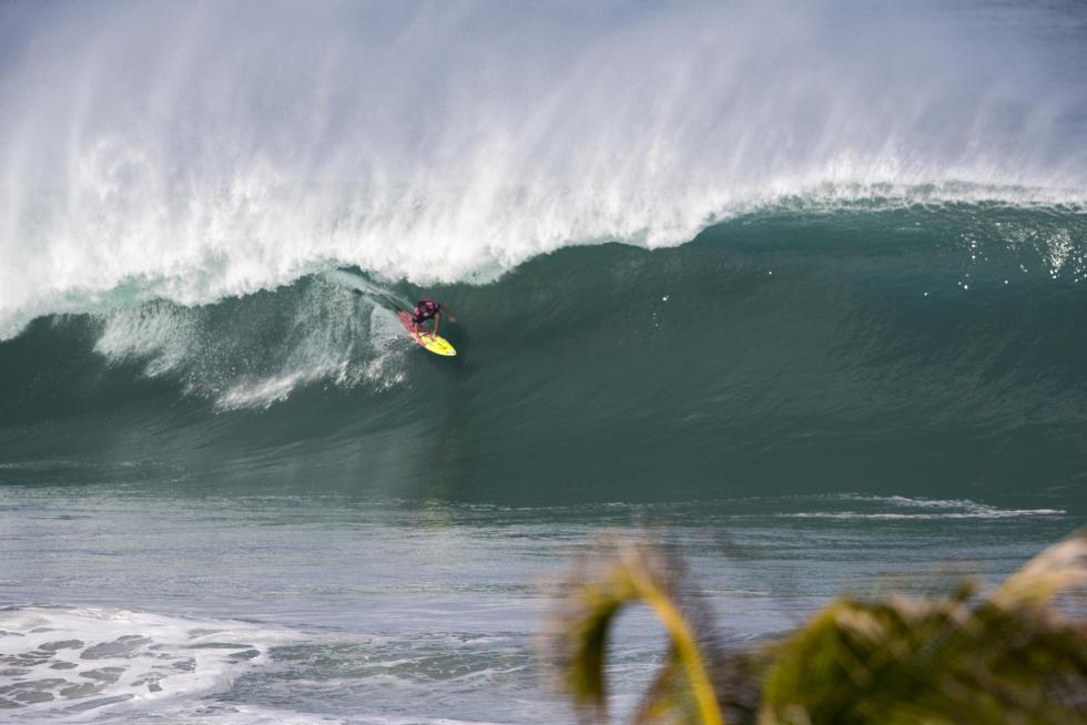 3 Makuakai Rothman Puerto Escondido Challenge fotos wsl Lucano Hinkle