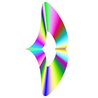 http://www.redbubble.com/people/zedpower/works/21501363-rainbow-bat