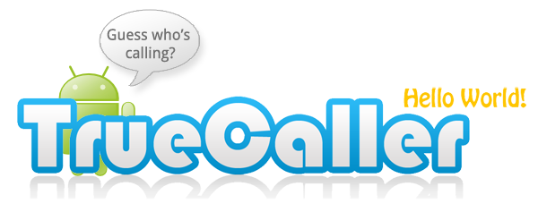 Easily Unlist and Remove Your Number from TrueCaller 1