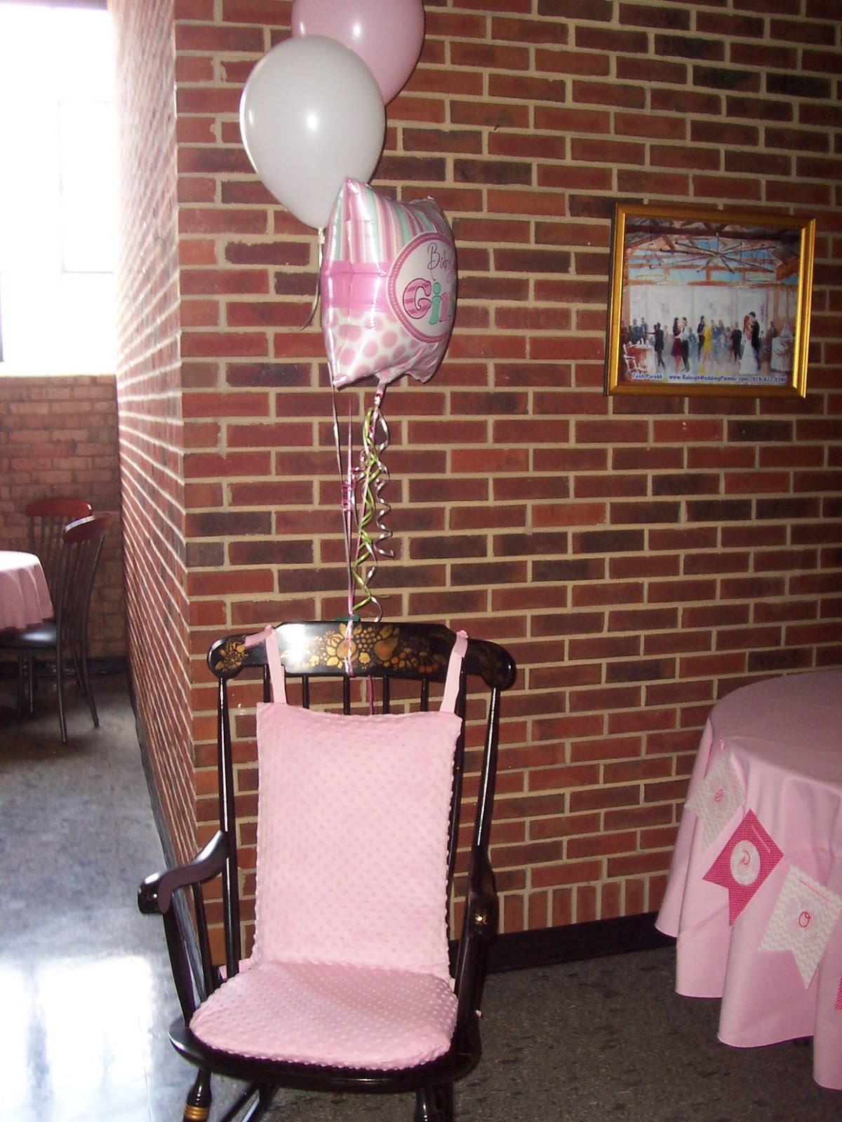 aunt priscilla has a rocking chair fold up bed uk the y journals