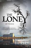 Resultado de imagen para The Loney (El Retiro)