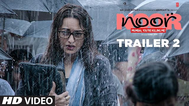 Noor Trailer 2