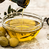 Olive Oil Isn't Just For Cooking. Here Are 8 Incredible Ways To Use Olive Oil As A Home Remedy