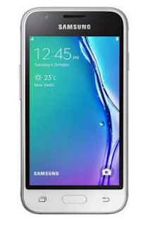 Samsung Galaxy Jn NXT Mobile Phone Price, Specs, Feature