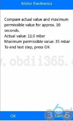 autel-md808-injecteur-4