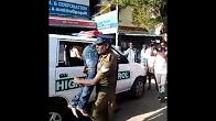 Konnuttengaley da Police Killed A Boy In Madurai Jallikattu Protest Live Video