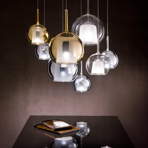 Choosing Designer Pendant Lights ~ Designer Lights