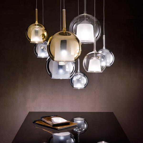 Choosing Designer Pendant Lights ~ Designer Lights