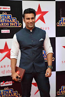 Star Parivaar Awards 2017 Red Carpet Stills .COM 0057.jpg