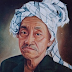 Spirit Perjuangan KH As'ad Syamsul Arifin Harus Diteladani