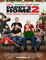 descargar JGuerra de Papás 2 Película Completa HD 720p [MEGA] [LATINO] gratis, Guerra de Papás 2 Película Completa HD 720p [MEGA] [LATINO] online