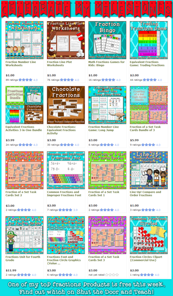 https://www.teacherspayteachers.com/Store/Amber-Thomas/Category/Math-Fractions-117460