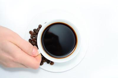 come fare un buon caffè
