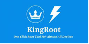 KingRoot 4.4.4 APk Free Download For Android