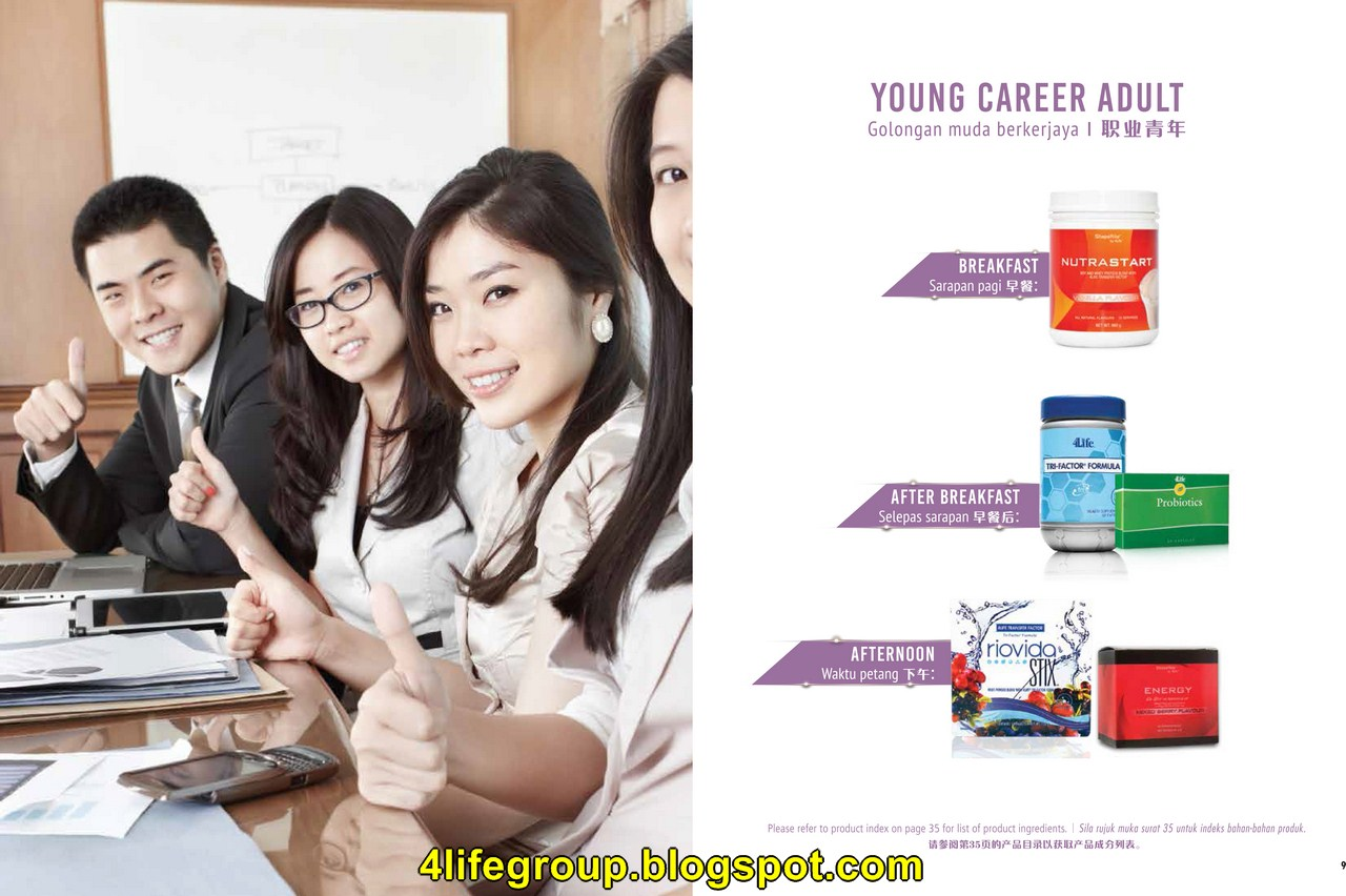 foto 4Life Product Recommendations (5)