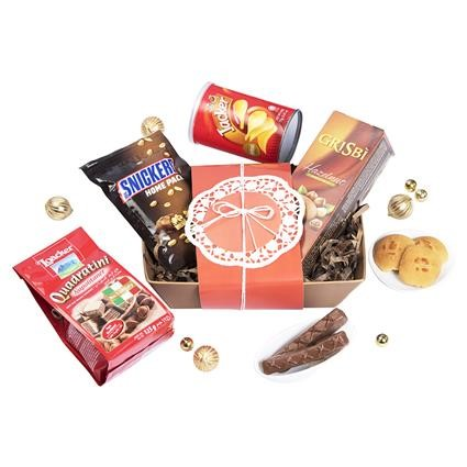 Diwali Gift Options Perfect For Kids
