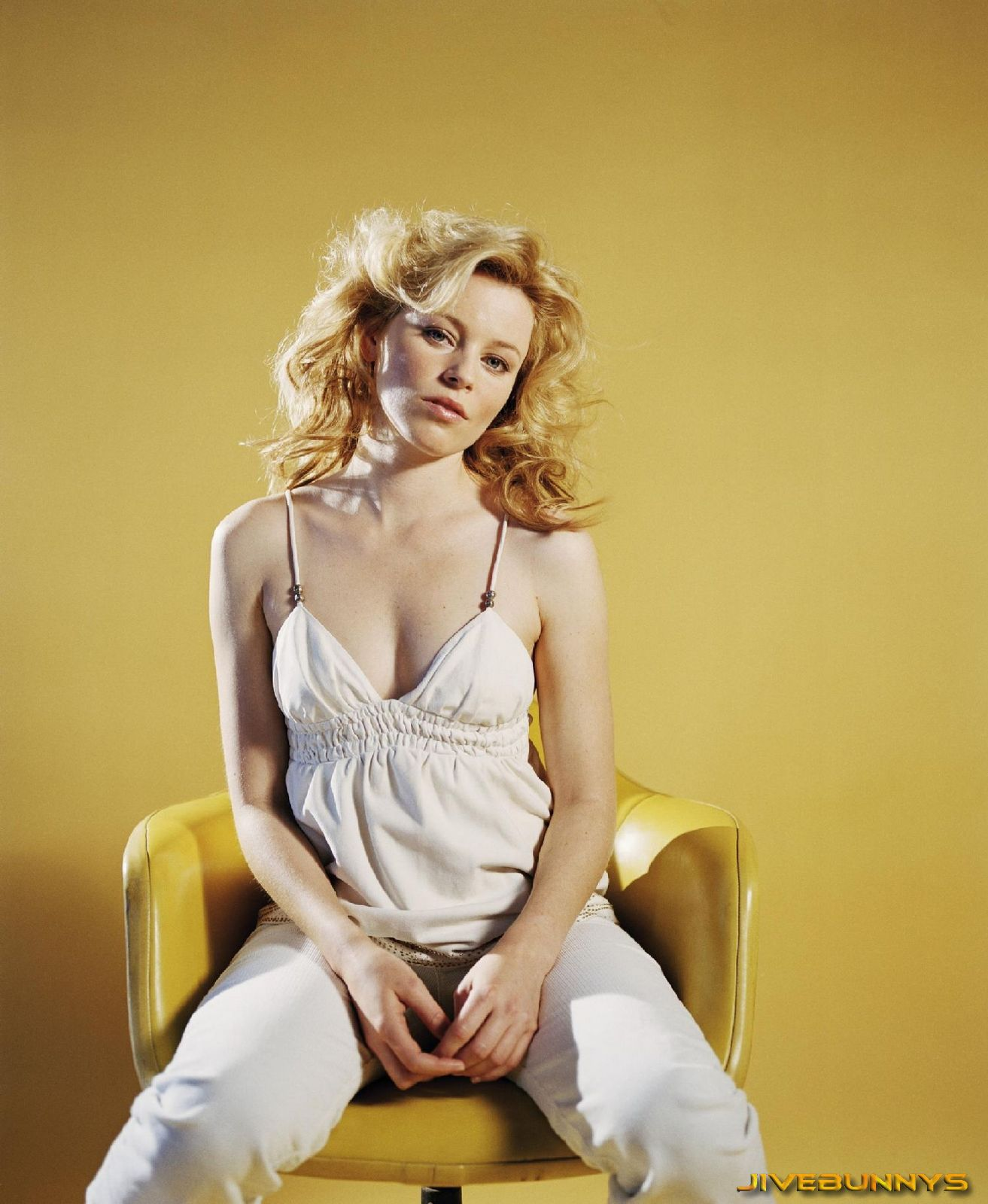 elizabeth banks movies - photo #10