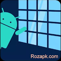Taskbar Apk v4.6 Latest Version For Android