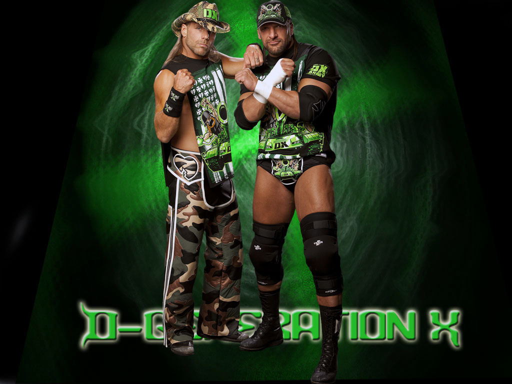 Wwe dx wallpaper download wallpaper - Dx images download ...