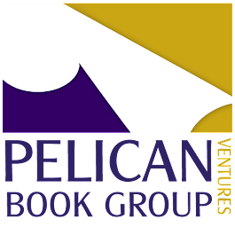 Visit Pelican Book Group