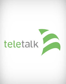 new teletalk logo, new teletalk vector logo, teletalk logo, teletalk vector logo, teletalk