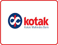 Kotak Mahindra Bank recruitment, Kotak Mahindra Bank Notification 2018, Kotak Mahindra Bank career, Kotak Mahindra Bank Jobs, Kotak Mahindra Bank vacancy, Kotak Mahindra Bank Job Vacancies, Kotak Mahindra Recruitment, Kotak Mahindra Bank Recruitment 2019, Kotak Mahindra Bank Apply online, Upcoming Kotak Mahindra Bank Notification, Kotak Mahindra Bank Job Opening for freshers,