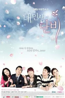 Sinopsis Raindrops For My Life Episode 1 - Terakhir (Tamat)