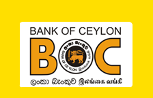 Bank of Ceylon logo image pictures