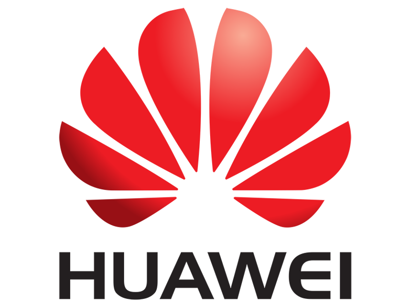 Huawei Will Launch A Flagship Smartphone At MWC 2017