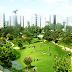Chung cư Sơn Kỳ quận Tân Phú chỉ 200 triệu có sổ hồng