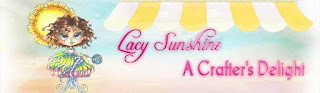 http://lacysunshine.weebly.com