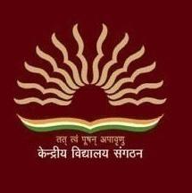 Kendriya Vidyalaya Godhra Jobs