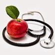 NUTRITIONAL AND HEALTH BENEFITS OF APPLE | Unique Natural Fitness Tips